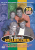 Best Of The Beverly Hillbillies (Includes The Giant jackrabbit) (10 Classic Episodes) DVD Movie