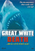 Great White Death DVD Movie