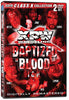 XPW Wrestling - Baptized in Blood - Vol. 1 and 2 DVD Movie