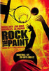 Rock the Paint DVD Movie