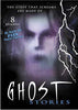 Ghost Stories, Vol. 1 (8 Episodes) DVD Movie
