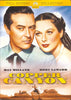 Copper Canyon DVD Movie