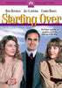 Starting Over DVD Movie