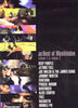 The Best of Musikladen Vol.1 and 2 DVD Movie