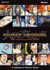 Human Crossing, Vol. 4: Instructor's Rain DVD Movie