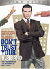 Don't Trust Your Husband DVD Movie