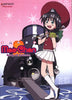 Mao-Chan : Song of Defense (Volume 3) DVD Movie