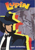Lupin the 3rd - Sweet Betrayals (TV Series, Vol. 8) with Toy (Boxset) DVD Movie