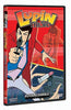 Lupin the 3rd - Royal Scramble (Vol. 7) with Toy (Boxset) DVD Movie
