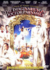 The Imaginarium of Doctor Parnassus DVD Movie