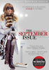 The September Issue (2 - Disc Double Issue) DVD Movie
