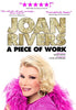 Joan Rivers - A Piece of Work DVD Movie