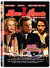 Love Ranch (Bilingual) DVD Movie