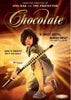 Chocolate (Prachya Pinkaew) DVD Movie