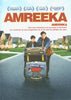 Amreeka (Bilingual) DVD Movie