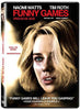 Funny Games(Bilingual) DVD Movie