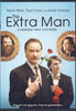 The Extra Man DVD Movie