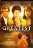 The Greatest (Bilingual) DVD Movie