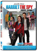 Harriet The Spy - Blog Wars(Bilingual) DVD Movie