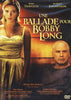 Une Ballade pour Bobby Long ( French ) DVD Movie
