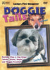 Doggie Tails DVD Movie