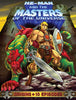 He-Man and the Masters of the Universe - Origins DVD Movie
