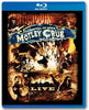 Motley Crue - Carnival of Sins - Live (Blu-ray) BLU-RAY Movie