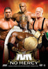 WWE - No Mercy 2006 DVD Movie