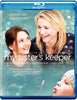 My Sisters Keeper (Blu-ray) BLU-RAY Movie