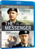 The Messenger (Blu-Ray) BLU-RAY Movie