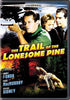 The Trail Of The Lonesome Pine (Universal Backlot Series) DVD Movie