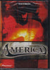 America - The Best Of MusikLaden DVD Movie