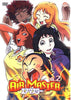 Air Master - Vol. 2 DVD Movie