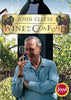 John Cleese - Wine for the Confused DVD Movie