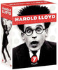 The Harold Lloyd Comedy Collection Vols. 1-3 (Boxset) DVD Movie