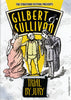 Gilbert and Sullivan - Trial By Jury (CBC Home Video) DVD Movie