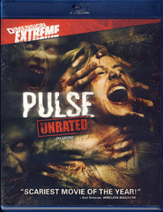 Pulse - Unrated (Bilingual) (Blu-ray)
