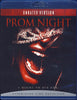 Prom Night (Unrated) (Blu-ray) BLU-RAY Movie