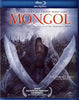 Mongol - The Rise of Genghis Khan (Blu-ray) BLU-RAY Movie