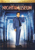 Night at the Museum (2-Disc Special Edition) DVD Movie