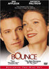 Bounce (Two-Disc) DVD Movie