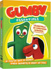 Gumby Essentials DVD Movie