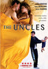 The Uncles DVD Movie