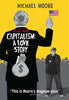 Capitalism - A Love Story (Bilingual) DVD Movie