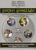 Project Greenlight (Complete First Season Plus Film Stolen Summer) (Boxset) DVD Movie