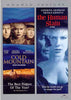 Cold Mountain/The Human Stain (Double Feature) (Bilingual) DVD Movie