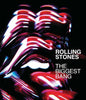 Rolling Stones - The Biggest Bang (Boxset) DVD Movie