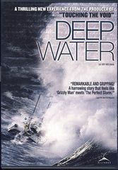 Deep Water (Bilingual)