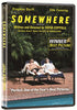 Somewhere DVD Movie