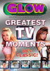 Glow - Greatest TV Moments (Collector's Edition) (Boxset) DVD Movie